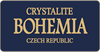 Crystalite Bohemia