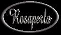 Rosaperla
