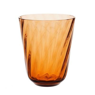 Набор стаканов Egermann 300мл - фото 11192