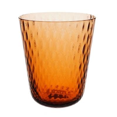 Набор стаканов Egermann 300мл - фото 11194