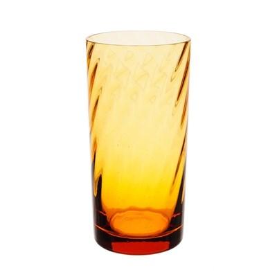 Набор стаканов Egermann Ambr 300мл - фото 11218