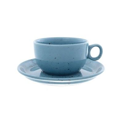 Чайная пара Repast Lifestyle Artic blue 4 предмета - фото 11308