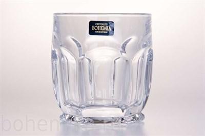 "Бокалы для виски ""Сафари"" (6 штук) - фото 11357"
