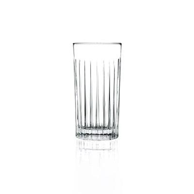 Стакан для воды RCR Timeless 440мл (1 шт) - фото 24975