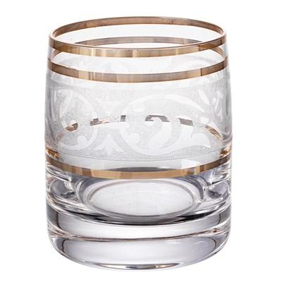 Набор стопок для водки Bohemia Идеал 60мл (6 шт) - фото 24976