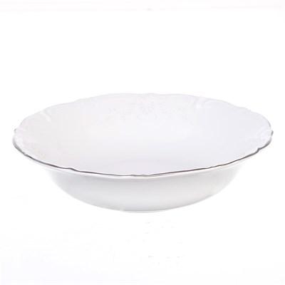 Набор салатников 15 см Repast Свадебный узор (6 шт) - фото 25000