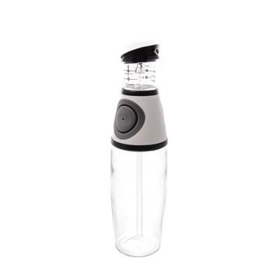 Бутылка для масла royal classics - фото 25038