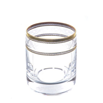 Набор стопок для водки 60 мл V-D Идеал (6 шт) - фото 28416