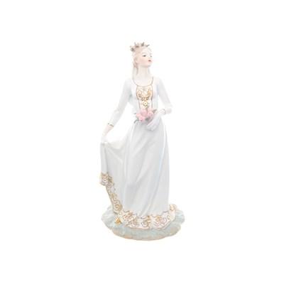 Статуэтка royal classics - фото 32225