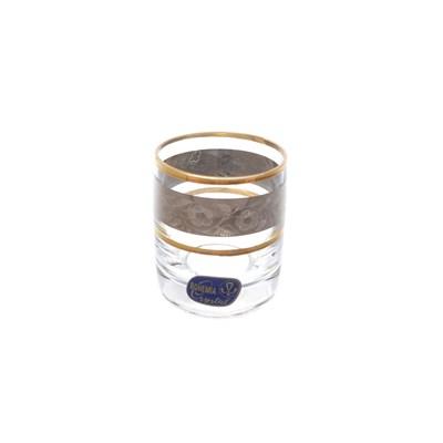 Набор стопок для водки R-G 60 мл (6 шт) - фото 32242