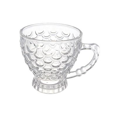 Набор чайных пар royal classics (6пар) - фото 43862
