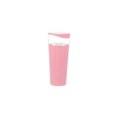 Увлажнитель для лица Royal Classics розовый - фото 44043