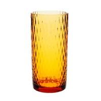 Набор стаканов Egermann Ambr 300мл