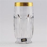 Набор стаканов для сока Safari zlata (6 штук)