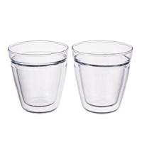 Набор стаканов Simax 180 мл
