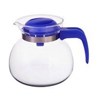 Чайник Simax 1,5 л
