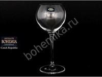 Бокалы для вина Cecilia 350