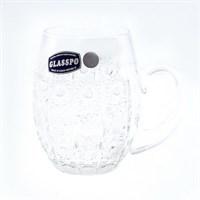 Пивная кружка Bohemia Glasspo 300 мл