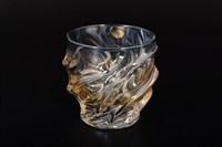 Набор стаканов Gold Crystal 320 мл(6 шт)