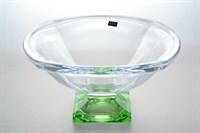 Фруктовница Crystalite Bohemia Magma 34 см