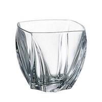 Набор стаканов для виски 300 мл NEPTUNE (6 шт)