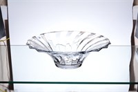 Фруктовница Crystalite Bohemia Picadelli 35 см