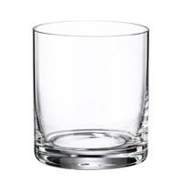 Набор стаканов для виски Crystalite Bohemia Tumbler 330 мл(36 шт)