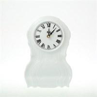 Часы каминные Bernadotte Недекорированный