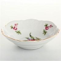 Набор салатников Bernadotte Полевой цветок 13 см(6 шт)