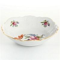 Набор салатников Bernadotte Полевой цветок 19 см(6 шт)