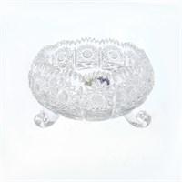Тройножка Sonne Crystal 12 см