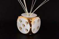 Куб для аромасвеч 20х20х20 см
