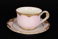 Набор чайных пар Cattin 240мл(1 пара)