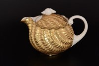 Чайник Cattin Золото 1200мл