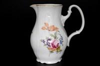 Молочник Bernadotte Полевой цветок 1000мл