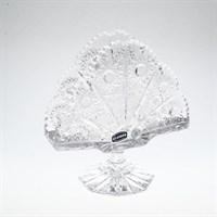 Салфетник Bohemia Glasspo 14 см