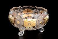 Тройножка 15 см Sonne Crystal Золото