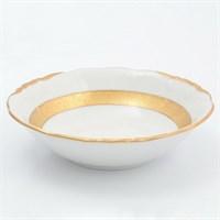 Набор салатников Sterne porcelan Матовая лента 16см(6 шт)