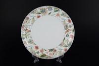 Набор тарелок Thun Том Лесной узор 26см (6 шт)