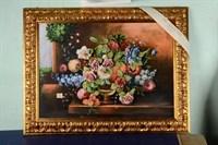 Картина Arte Italia 65*85 см