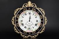 Часы настенные Masoni 46*48см