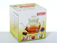 Чайник Simax 1 л