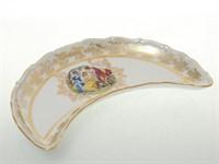 Лимонница Queen's Crown Мадонна Перламутр 26 см(1 шт)