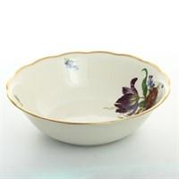 Салатник Sterne porcelan Слоновая кость 23 см