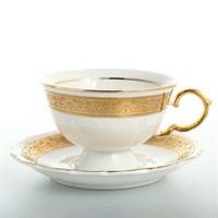 Набор чайных пар Royal Classics (6 шт)