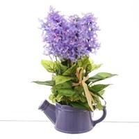 Цветы в горшке Royal Classics 33см