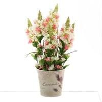 Цветы в горшке Royal Classics 43см