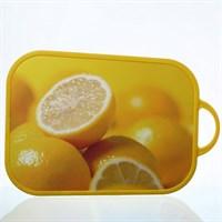 Разделочная доска Royal Classics Апельсин
