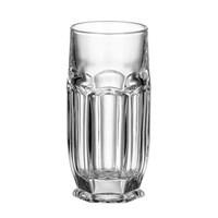 Набор стаканов для воды Crystalite Bohemia Safari 300 мл (6 шт)