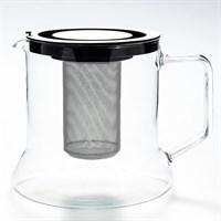 Чайник Simax 1,8 л
